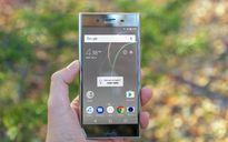 Sony Xperia XZ1 lộ cấu hình: Snapdragon 835, Android 8.0