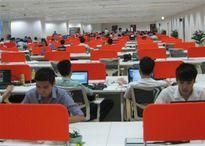 Những công việc nào đang cần tuyển dụng nhiều nhất tại Việt Nam?