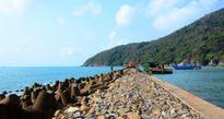Cà Mau muốn đưa Cảng Hòn Khoai vào danh mục dự án trọng điểm quốc gia ưu tiên mời gọi đầu tư