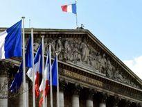 Quốc hội Pháp thông qua luật 'thanh lọc' bộ máy chính trị