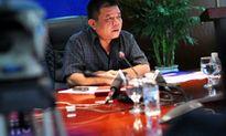 Bác tin ông Trần Bắc Hà bị bắt, cổ phiếu BIDV ngừng lao dốc