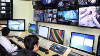 Thêm 15 tỉnh thành sẽ ngừng phát sóng truyền hình tương tự mặt đất từ ngày 15-8