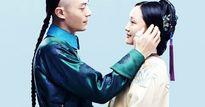 Còn chưa lên sóng, nguyên tác phim của Hoắc Kiến Hoa đã bị tố là đạo phẩm 'không có tâm'