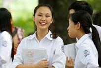 Hơn 100 nghìn thí sinh trúng tuyển 'mất tăm', có trường chỉ 1 người nhập học