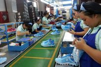 Vĩnh Phúc: Xây dựng 15 thiết chế văn hóa trong các khu công nghiệp