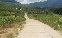 Phát hiện nhiều sai phạm trong dự án giảm nghèo ở Gia Lai