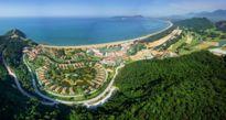 Laguna Lăng Cô đề xuất xin bổ sung hoạt động casino