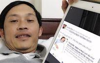 Tung tin Hoài Linh, Nhật Kim Anh qua đời có thể bị phạt 1 tỷ đồng