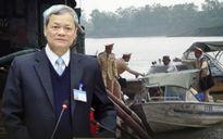 Vụ nhắn tin khủng bố Chủ tịch tỉnh Bắc Ninh:Trả hồ sơ điều tra bổ sung