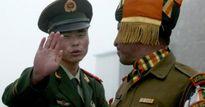 Quốc gia tiến thoái lưỡng nan vì tranh chấp Trung-Ấn