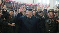 Tin thế giới 11/8: Trung Quốc 'bênh' Triều Tiên, Nhật, Australia thề sát cánh Mỹ