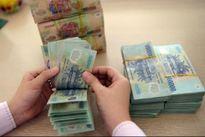 Hạ lãi suất: Hiệu ứng tích cực tác động tới nền kinh tế