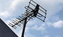 Từ 16/8, thêm 15 tỉnh sẽ tắt sóng truyền hình analog