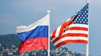 Mỹ dọa đáp trả Nga, ông Trump đơn độc