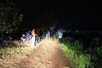 Chi tiết vụ đối tượng bắn chết nữ sinh rồi tự sát ở Đồng Nai