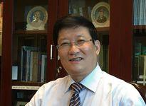 Phó Giáo sư Mai Sỹ Tuấn giải thích 4 khái niệm tích hợp trong chương trình mới