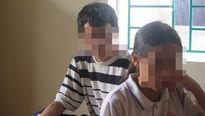Khởi tố gã hàng xóm nhiễm HIV xâm hại bé gái ở Ninh Bình