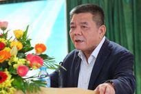 Sự kiện kinh tế tuần: Bộ Công Thương chỉ đạo làm rõ lùm xùm đấu thầu tại PVC