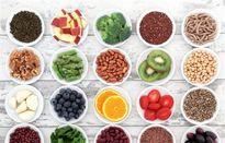 Tiến sĩ dược tại Mỹ điểm danh thức ăn tốt và không tốt cho xương khớp