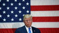 Đối ngoại bất nhất, Mỹ lún sâu thêm vào khủng hoảng Triều Tiên