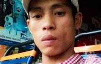Nghi can bắn chết nữ sinh lớp 11 ở Đồng Nai từng có tiền án, tính tình hung hãn