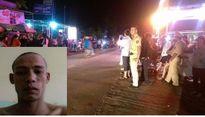 Khởi tố vụ nữ sinh lớp 11 bị bạn trai bắn tử vong ở Đồng Nai