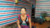 Cảnh báo: Cô dâu Việt 18 tuổi tố bị chồng Trung Quốc bạo dâm nên muốn tự tử