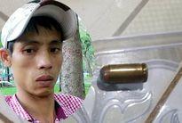 Khởi tố vụ án thiếu nữ 17 tuổi bị bắn chết ở Đồng Nai