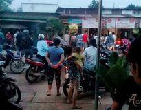 Thêm nhiều tình tiết mới trong vụ bắn chết nữ sinh rồi tự sát ở Đồng Nai