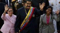 Donald Trump bị phản đối sau khi dọa đánh Venezuela