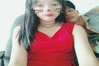 Khởi tố vụ án nữ sinh 17 tuổi bị người yêu bắn chết ở Đồng Nai