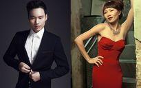Diva Hà Trần và cựu thành viên AC&M Đình Bảo làm đêm nhạc chung