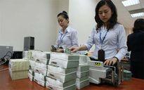 Ngân hàng Nhà nước trước tình huống 'mất lòng sau'