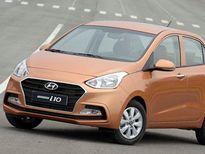 Việt Nam và cơ hội trở thành trung tâm sản xuất xe của ASEAN