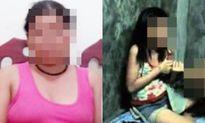 Vụ lừa bán 2 bé gái Nghệ An sang Trung Quốc: Bị can được cho tại ngoại vì đang... mang thai