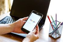 Google sắp bổ sung bộ lọc quảng cáo mới