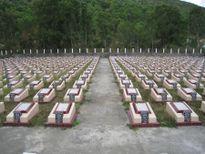 Đồng chí Phạm Văn Ngoan hy sinh tại Long Khánh (Đồng Nai)