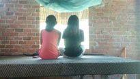 Thanh niên làm bậy với hai chị em: Tự tìm đến