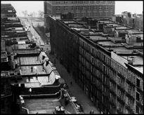 Cận cảnh cuộc sống ở khu Harlem New York thập niên 1960 (2)