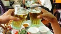 Nhẫn tâm hạ độc người tình bằng thuốc trừ sâu pha với bia