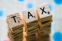 Thuế suất giá trị gia tăng đối với dịch vụ tàu biển quốc tế như thế nào?