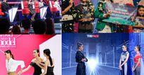 TV Show: Hoàng Thùy bị thí sinh phản đối; Vietnam Idol Kids 'nhường bước' The Voice Kids