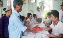 Bắc Giang: Chuyển cơ quan điều tra vi phạm đất đai tại huyện Hiệp Hòa