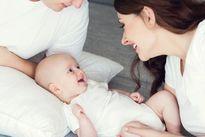 Thủ tục hưởng chế độ thai sản khi mang thai hộ