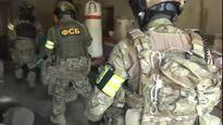 Đặc vụ Nga phá âm mưu khủng bố liên hoàn tại Moscow