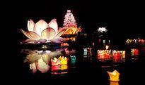 TP. Cần Thơ chuẩn bị cho Ngày hội du lịch – Đêm hoa đăng Ninh Kiều 2017