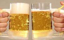 Ông lão 70 tuổi tử vong sau khi uống bia cùng người tình trẻ