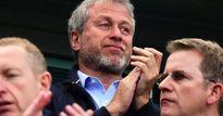 Tỷ phú Abramovich cấp 120 triệu bảng cho Conte 'bơm máu'