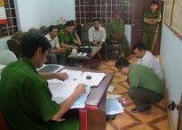 Đắk Nông: Khởi tố một loạt lãnh đạo công ty lâm nghiệp để mất rừng
