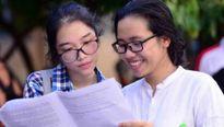 Bộ GDĐT đồng ý đào tạo 800 chỉ tiêu trình độ đại học cho Khu kinh tế Vũng Áng